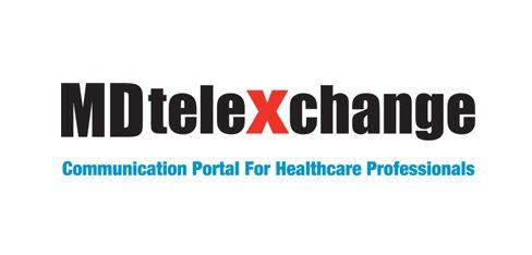 MD Telexchange