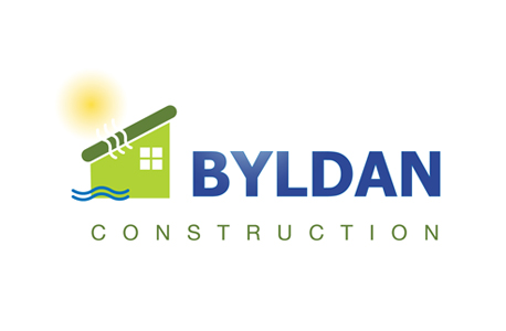 Byldan Construction
