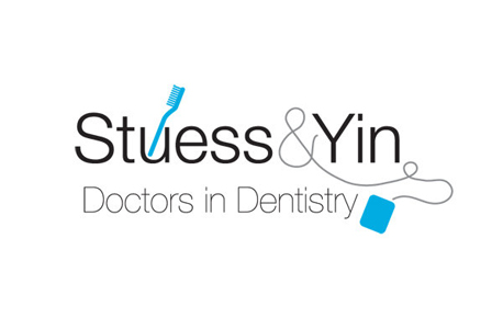 Stuess and Yin dentists