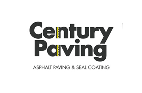 Century Paving