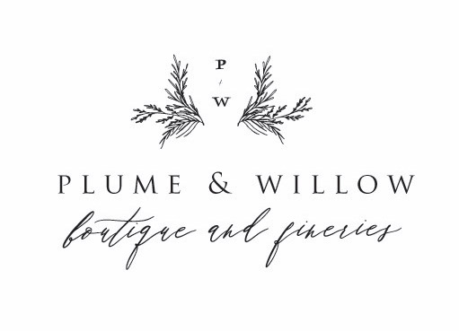Plume and Willow